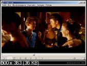 Media Player Classic HomeCinema 1.8.4 Portable by PortableAppC