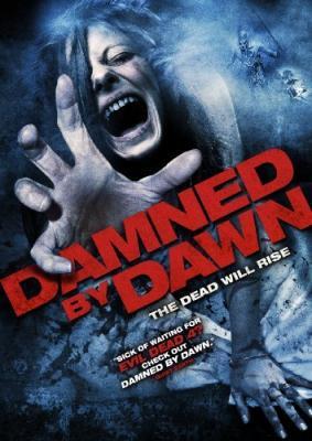 Проклятие Банши / Damned by Dawn (2009) BDRip 720p