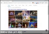 Brave Browser 0.57.18 Portable + Расширения - защищенный интернет-браузер (блокировка раздражающих объявлений и защита персональных данных)