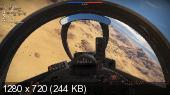 War Thunder (2012) PC {1.97.0.81}