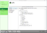 PTC Creo 5.0.3.0 + HelpCenter