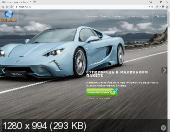 FlashPeak Slimjet Portable 23.0.4.0 Stable 32-64 bit PortableAppZ