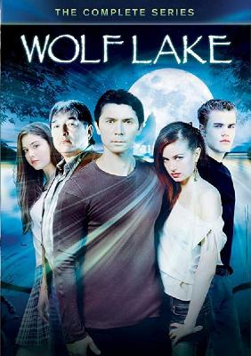 Волчье озеро / Wolf Lake (2001)