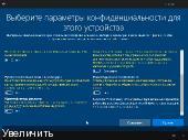 http://i107.fastpic.ru/thumb/2019/0102/cd/4ba179a927e7cadcb02bfc7af7485ccd.jpeg