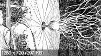 Тесла рассекреченные архивы (2017-2018) HDTVRip Серия 4.  Подозреваемый в Сербии
