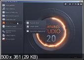 Ashampoo Burning Studio 20.0.2.7 Portable by Punsh