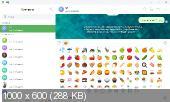 ICQ 10.0 build 12414 Final [Multi/Rus]