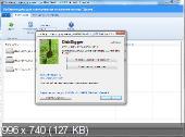 DiskDigger Pro 1.20.9.2707 [Multi/Rus]