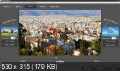 Экранная Камера 4.0 Repack by kaktusTV [Rus]