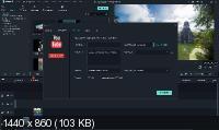 Wondershare Filmora 9.0.4.4