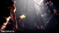 Hellblade: Senua's Sacrifice (2017/RUS/ENG/Multi/RePack by R.G. Catalyst)