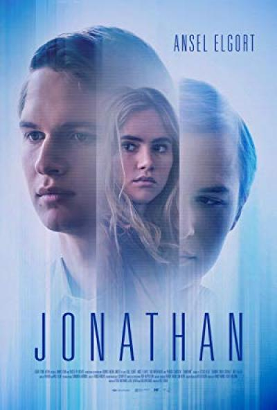 Jonathan 2018 720p BluRay H264 AAC-RARBG