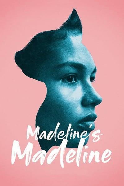 Madelines Madeline 2018 720p BluRay H264 AAC-RARBG