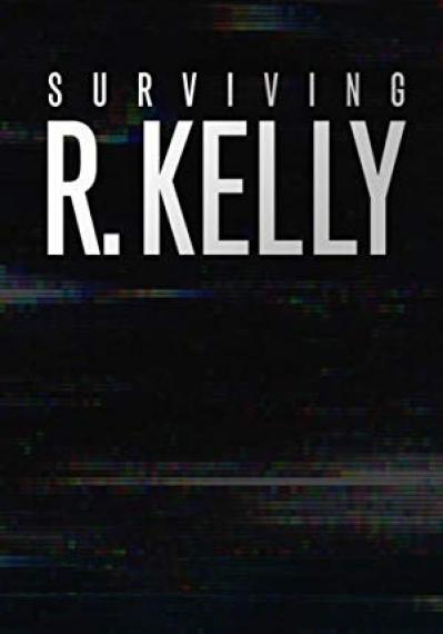 Surviving R Kelly S01E05 All the Missing Girls 720p HDTV x264-CRiMSON