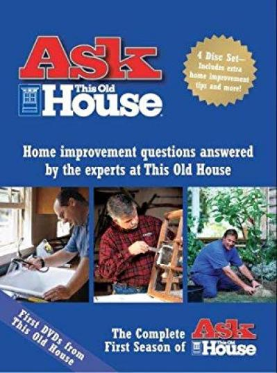 ask this old house s17e08 fireplace makeover drip edges 720p hdtv x264-w4f