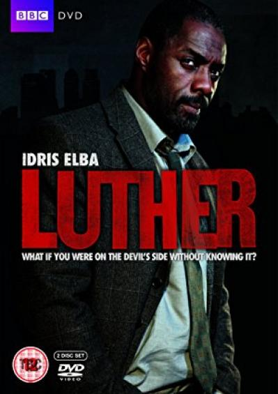 Luther S05E04 720p HDTV x265-MiNX