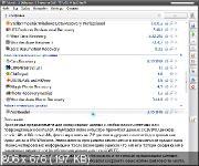 Комплекс программ для восстановления данных v.19.01.05 portable by drjayzi (rus/Eng/2019). Скриншот №3