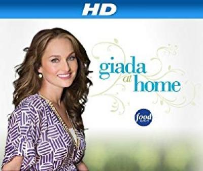 giada at home s04e36 meatless mondays 720p hdtv x264-w4f