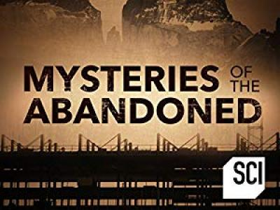 mysteries of the abandoned s03e01 720p hdtv x264-w4f