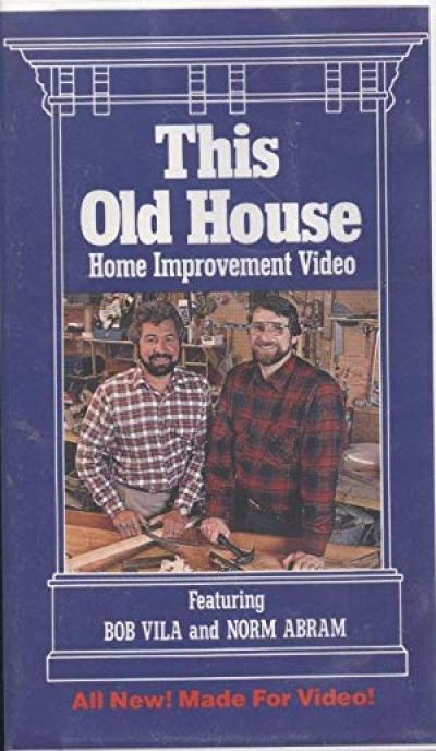 this old house s40e08 jamestown air tight house 720p hdtv x264-w4f