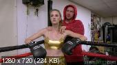 Ashley Lane (Million Dollar Booty) [720p]