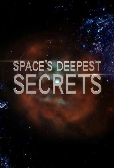 spaces deepest secrets s03e04 720p hdtv x264-w4f