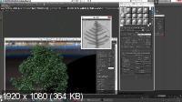 Курс эффективной визуализации экстерьера в Corona (2018)