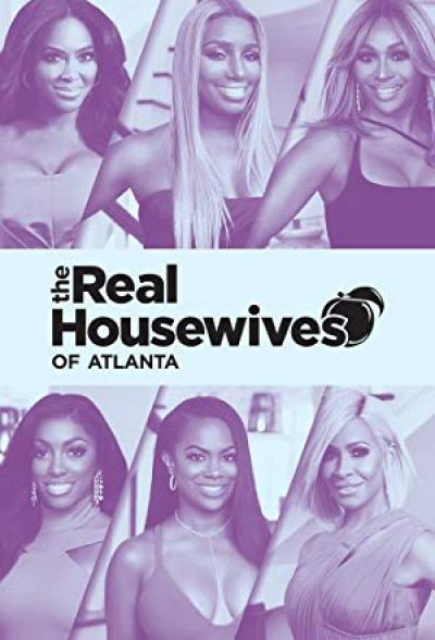 The Real Housewives of Atlanta S11E10 The Wrong Road 720p HDTV x264-CRiMSON
