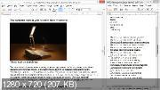 Как продвинуть сайт в ТОП-10 Яндекса и Гугла (2018) Видеокурс
