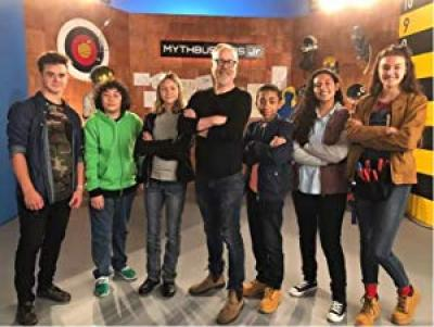 mythbusters jr s01e01 duct tape special 720p hdtv x264 w4f