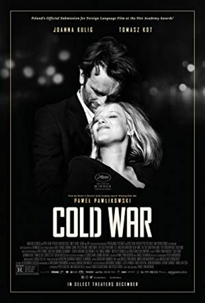 Cold War 2018 1080p BluRay x264-DEPTH