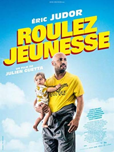 Roulez Jeunesse (2018) [BluRay] [1080p] [YTS AM]