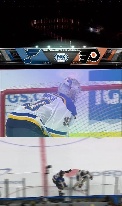 NHL Blues at Flyers 01072019 FSMW 720p