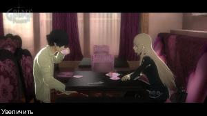 Catherine Classic (v 1.0.1151) (2019) PC - Repack от Other s