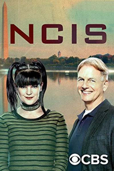 NCIS S16E11 720p HDTV x264-AVS