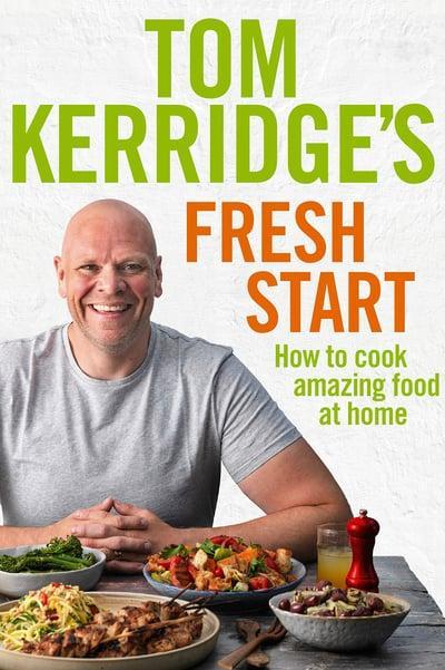 tom kerridges fresh start s01e01 720p hdtv x264-deadpool